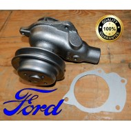 Pompe eau Ford - Collector