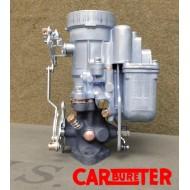 Carburateur - réédition du Modèle CARTER US