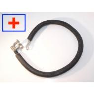 Cable batterie Positif - collection
