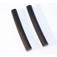 Paire joints cigarette palier AR vilebrequin