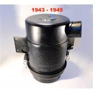 Filtre à air 4éme Modèle - 1943 / 1945