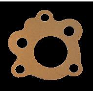 Joint externe pompe à huile / moteur