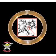 Rondelle bronze carter pont AVT
