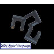 Clip flexible de frein - Ford GPW