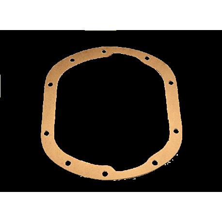 kit Joint de carter de pont et joints arbres de roues