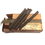 Joint tresse graphite arrière vilebrequin N.O.S.