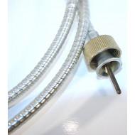 Cable de compteur Miles ou KMS