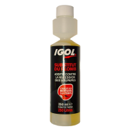 Substitut plomb IGOL 250 ml