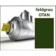 Bombe spray Vert OTAN - Feldgrau