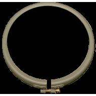 Cerclage de cuvelage de phare de type MB