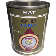 Peinture Olive Drab - EARLY