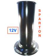 Avertisseur SPARTON - 12 Volts