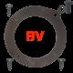 Kit fixation rondelle cache poussière - BV
