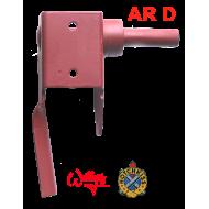 Support amortisseur ARD - MB / M201
