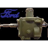 Boîte de vitesses T84 - FORD GPW