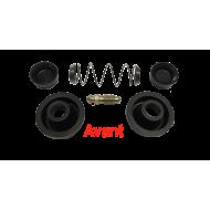 Kit rénovation cylindre de roue - arrière