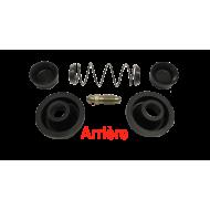 Kit rénovation cylindre roue - Arrière