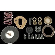 Kit réparation pompe à essence