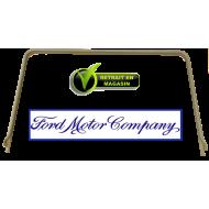 Arceau de capote - Ford GPW