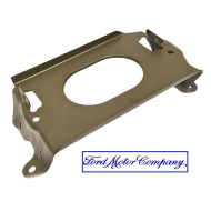 SUPPORT BATTERIE INFÉRIEUR - FORD GPW