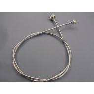 Cable de compteur Ford GPA