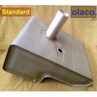 Réservoir essence MB - GPW - Standard - OLACO