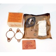 Kit joints carburateur CARTER - N.O.S.
