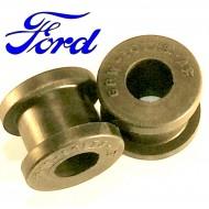 Silent bloc dynamo Ford GPW